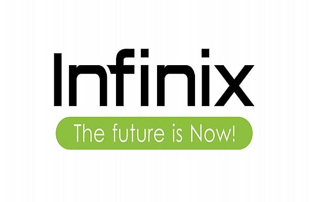 Infinix-SLOT Nigeria-SLOT Phones