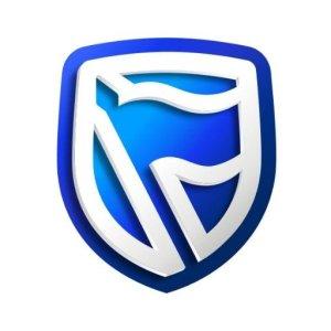 Stanbic IBTC Bank logo