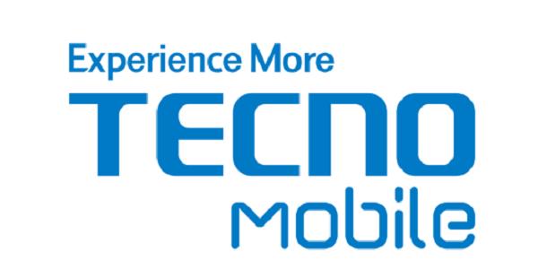 Tecno official logo