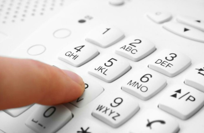 dialing-telephone-number.jpg