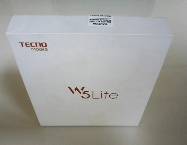 tecno-w5-lite-box.jpg