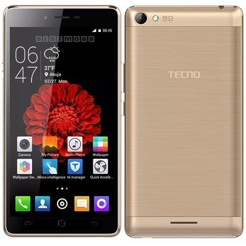 TECNO-L8-Plus