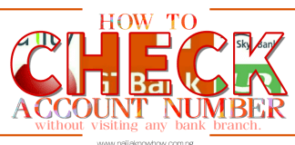 how-to-check-bank-account-number-in-nigeria.png