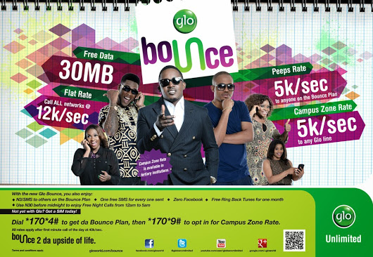 glo-bounce-glo-call-tariff-plan