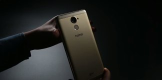 Tecno L9 Plus Full Specs, Features, Photos, Reviews, Unboxing & Price