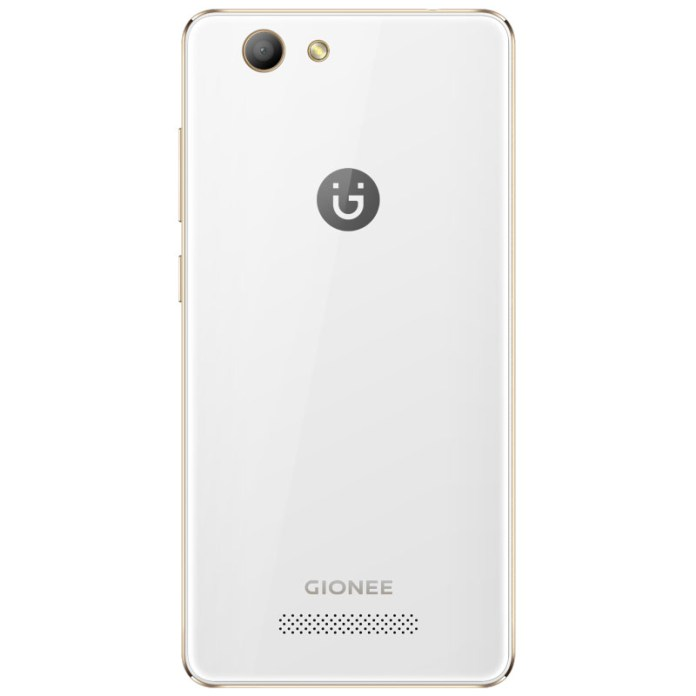 Gionee-F106-price-in-nigeria