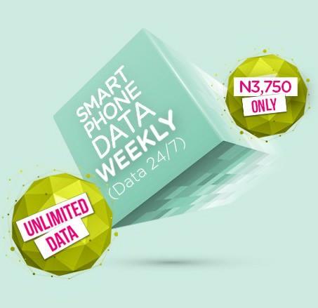 ntel-data-plans-weekly-data-pack