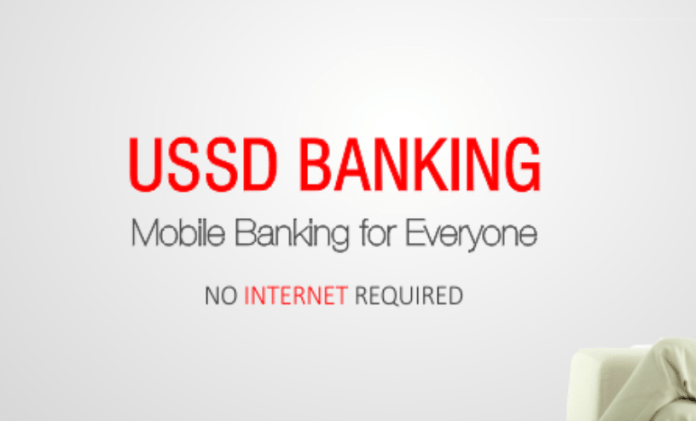 zenith ussd mobile banking