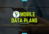 9MOBILE DATA PLANS AND SUBSCRIPTION CODES IN NIGERIA