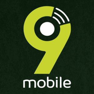 9Mobile Telecom Nigeria