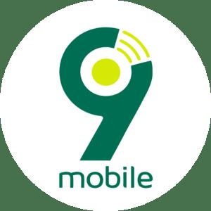 9mobile-logo