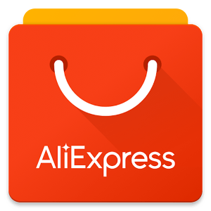 aliexpress shopping nigeria