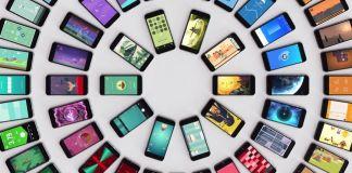 cheapest phones in nigeria