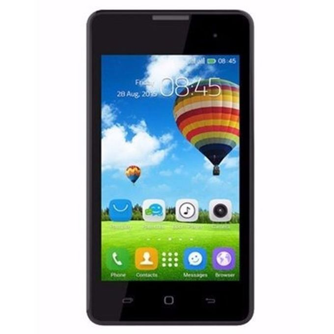 TECNO W1 Android Phone