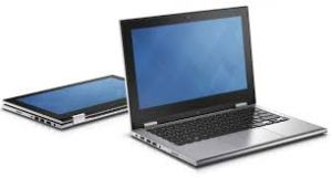 dell inspiron 11 3000 series 2-in-1./best mini laptops