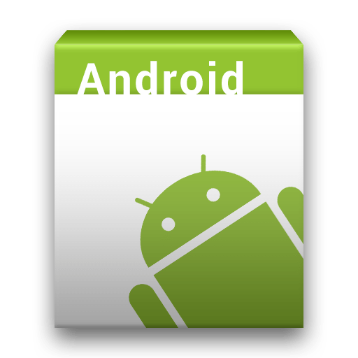 Android APK FIle