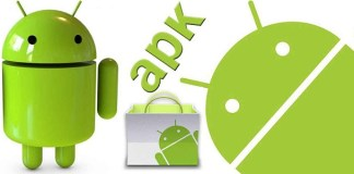 How to Download APK from Google Play Store Directly to Your PC