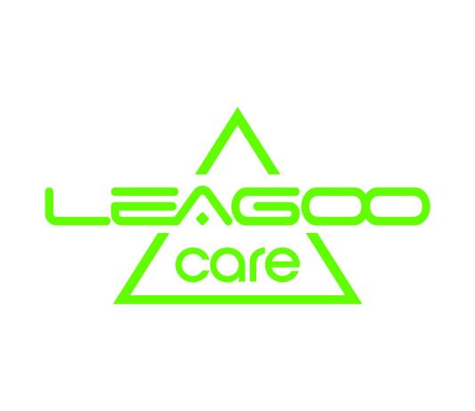 LEAGOO Care logo