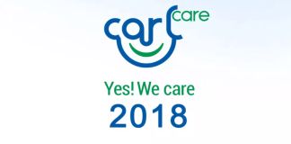 Carlcare service centers addresses and phone numbers