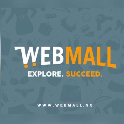 webmallng