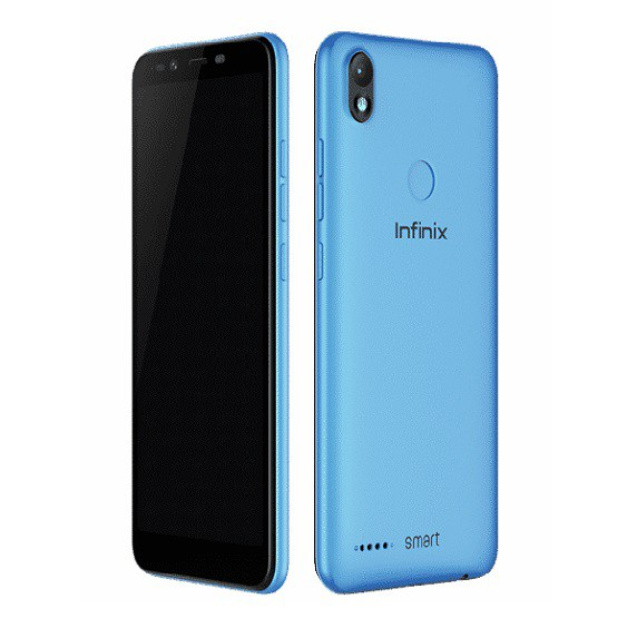 Infinix Smart 2