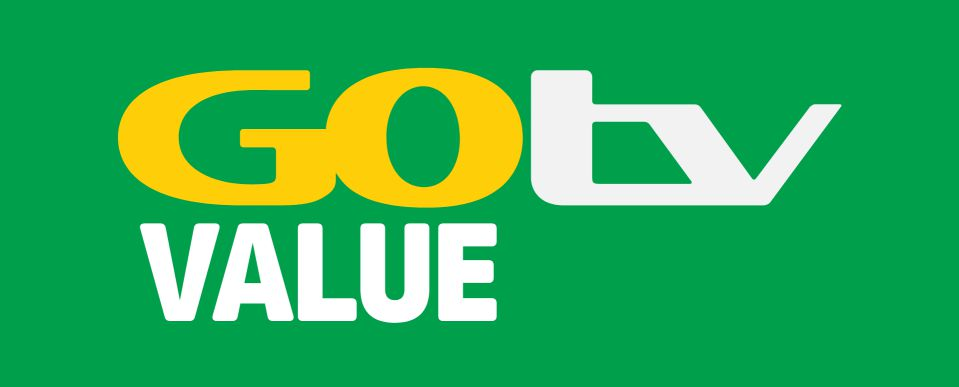 GOtv Subscription Plans & Channels List (All Packages