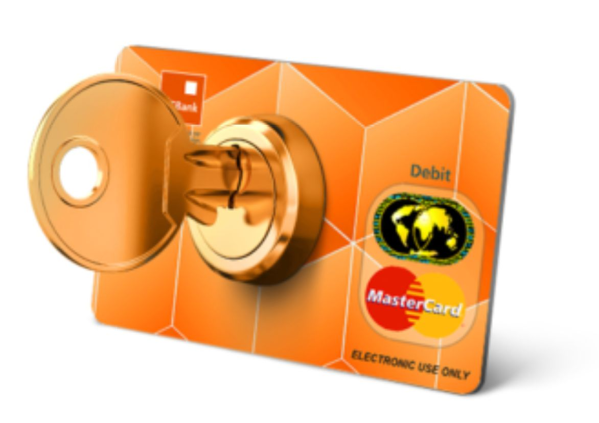 How to Block GTBank ATM Card if Stolen or Missing