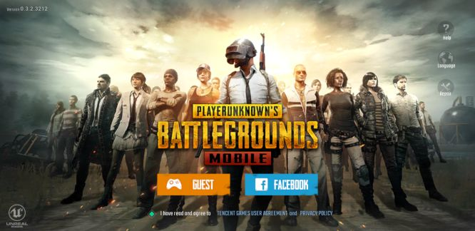 PUBG Download for Android, iOS, Windows PC, Mac, Xbox & PlayStation