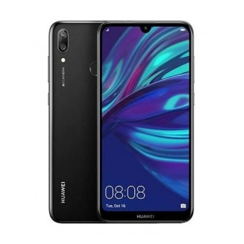Huawei Y7 Prime (2019)