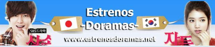 download Korean drama via PREMIERE DORAMAS