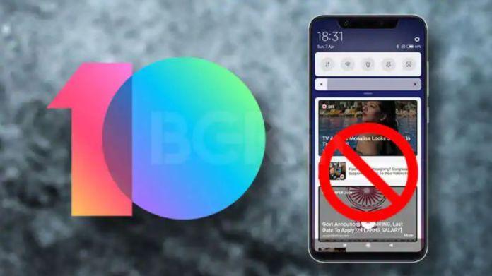 Xiaomi-Stop-Ads-on-MIUI-10