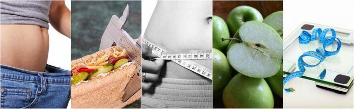 body diet