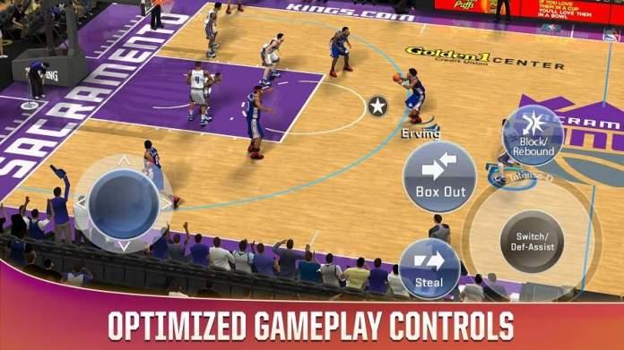 NBA 2K20 Download