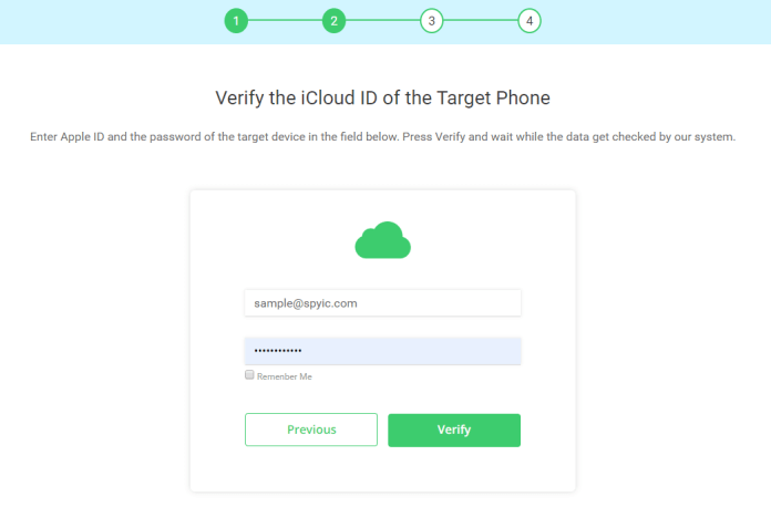 verify-icloud-id-guide