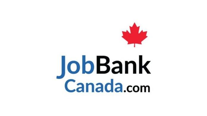 JobBank | websites to hunt for jobs in canada