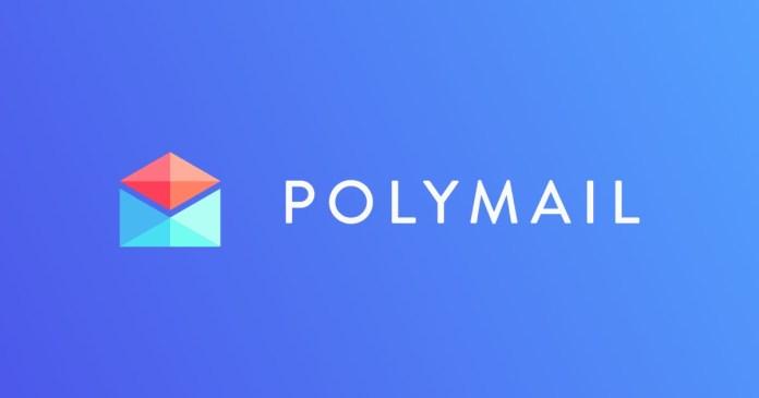 Polymail