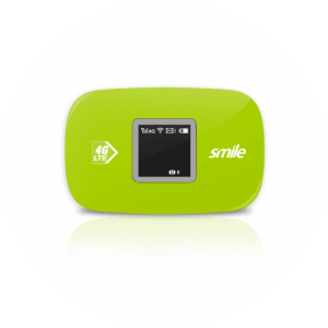 cheapest mifi modems to buy
