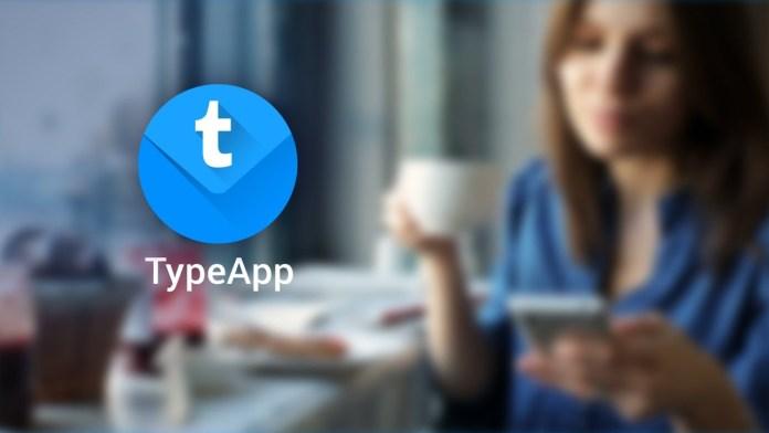 TypApp