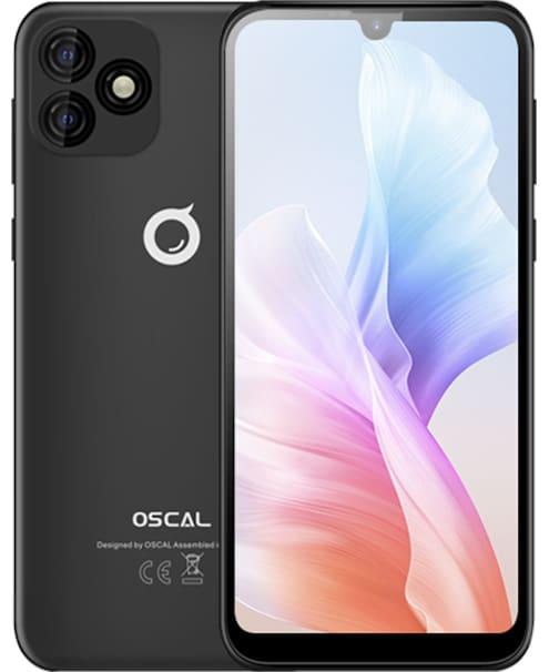 Blackview OSCAL C20