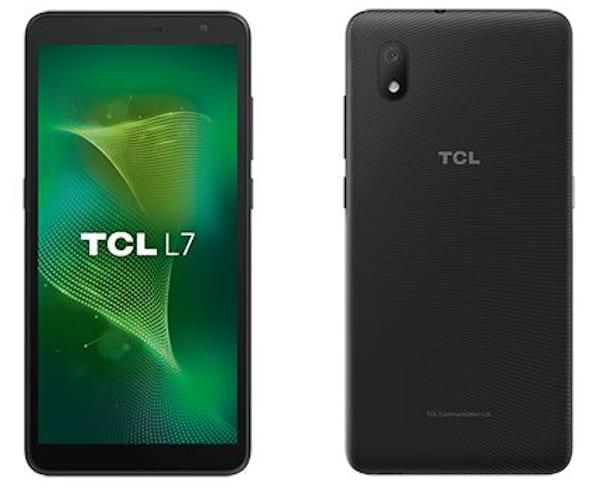 TCL L7