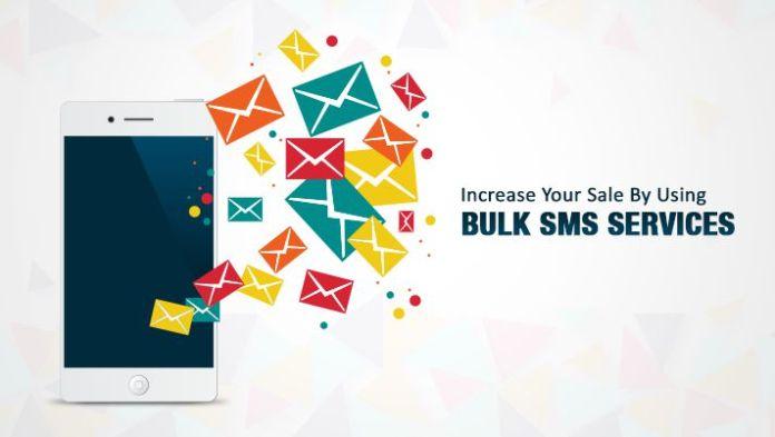 Best Bulk SMS Platforms