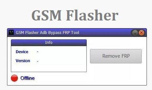 best frp bypass tools