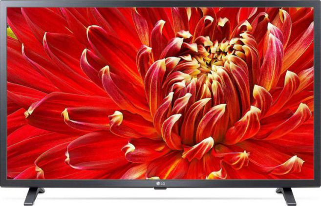 best 32 inches tv