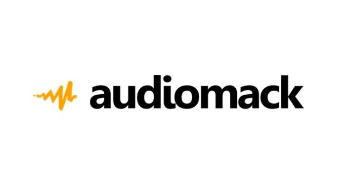 transfer songs from audiomack