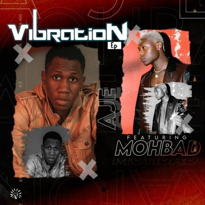 aje – e get why ft. mohbad & small doctor