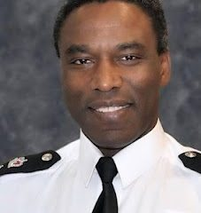 0Victor Olisa-Nigerian Appointed London Police First Black Commander lindaikejiblog