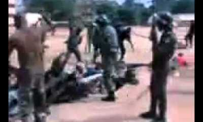 wpid-soldiers-beat-bus-driver-to-death-2