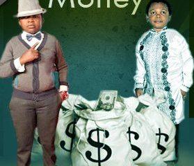 Sweet-money_youtube