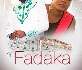Wura-ati-Fadaka