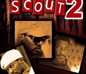 the-scout_youtube-Recovered2